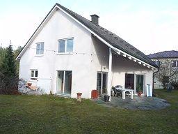 Tolles Haus in bester Lage von Niedereschach!   ----Verkauft---