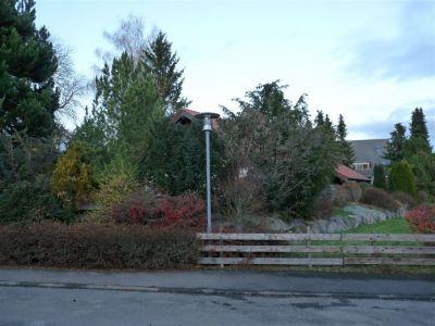Interessantes Einfamilienhaus in beliebter Lage von Bad Dürrheim ( landhausstil ), bezugsfrei!  -----Reserviert zum Kauf---!!